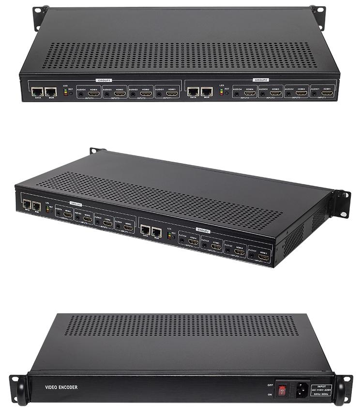 Y535高清HDMI視頻編碼器